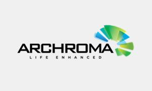 Archroma. Life enhanced
